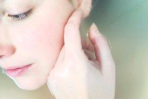 cbd traitement maladie peau
