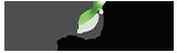 Logo CBDologic