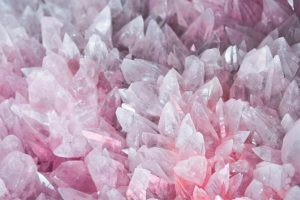 Achat cristal CBD internet legal